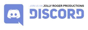 Discord Jolly Roger Productions