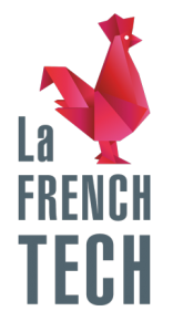French Tech Jolly Roger Productions
