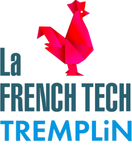 French Tech Tremplin Jolly Roger productions